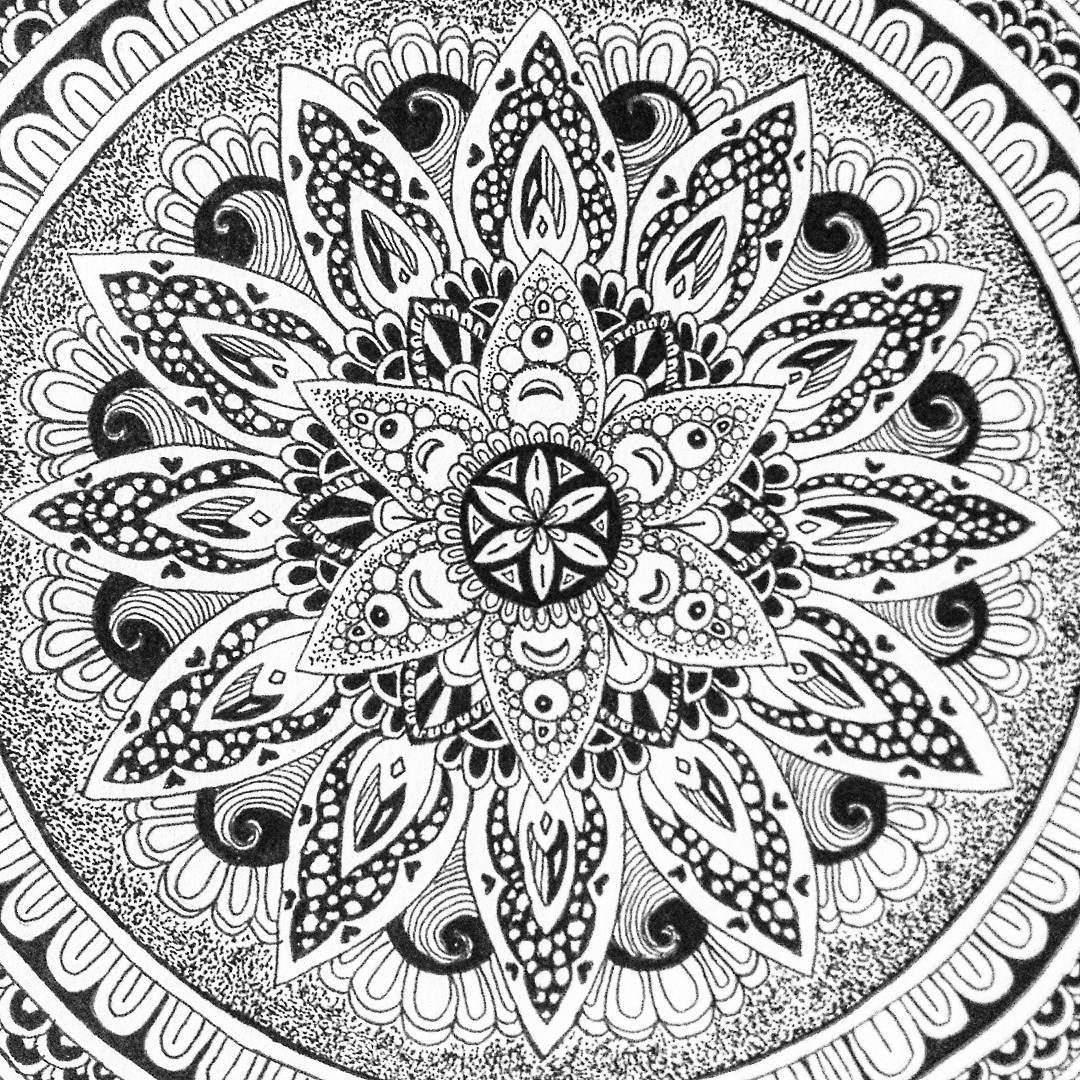 cool zentangles pin on zentangles cool zentangles