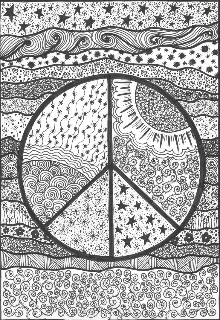 cool zentangles wwwtangletangletanglecom zentangle drawings tangle cool zentangles