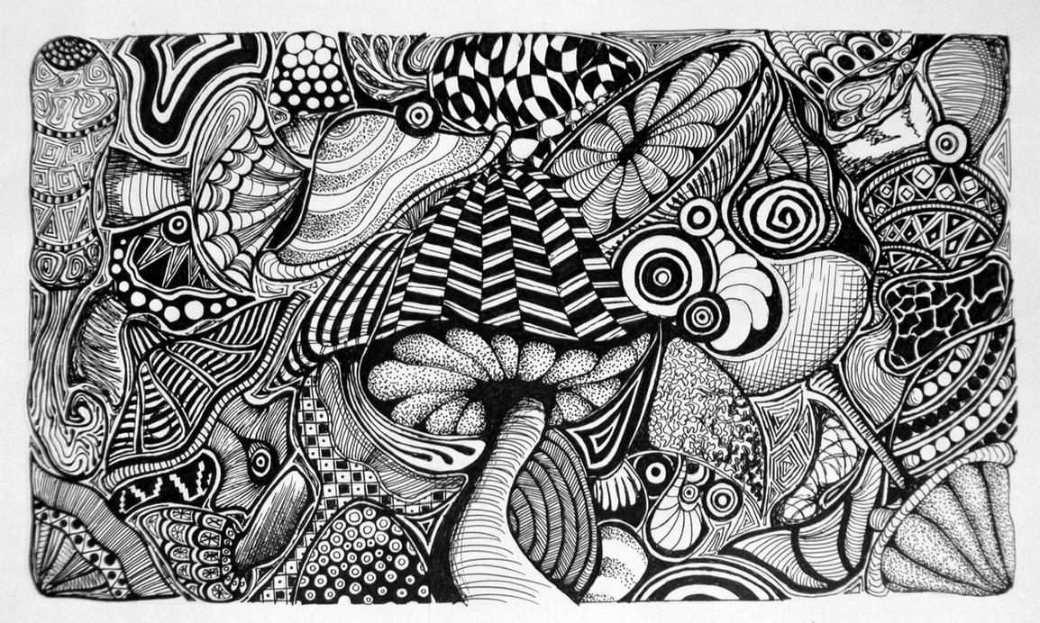 cool zentangles zentangle by elementjhedren on deviantart cool zentangles