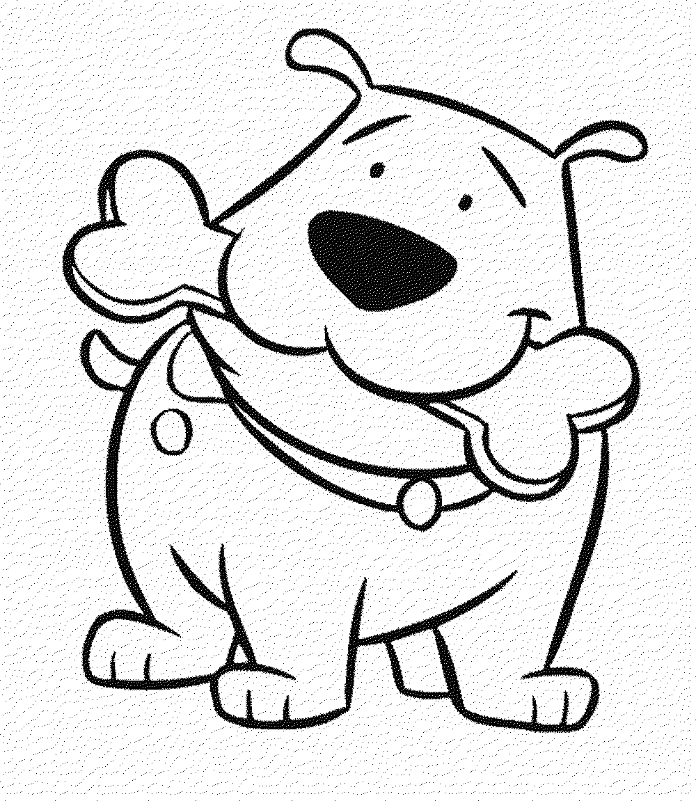 courage the cowardly dog coloring pages courage the cowardly dog coloring page coloring home pages dog courage the coloring cowardly