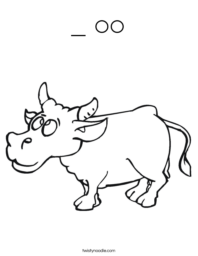 cow skull coloring pages buffalo skull with flowers and feathers by vectortatu pages cow skull coloring