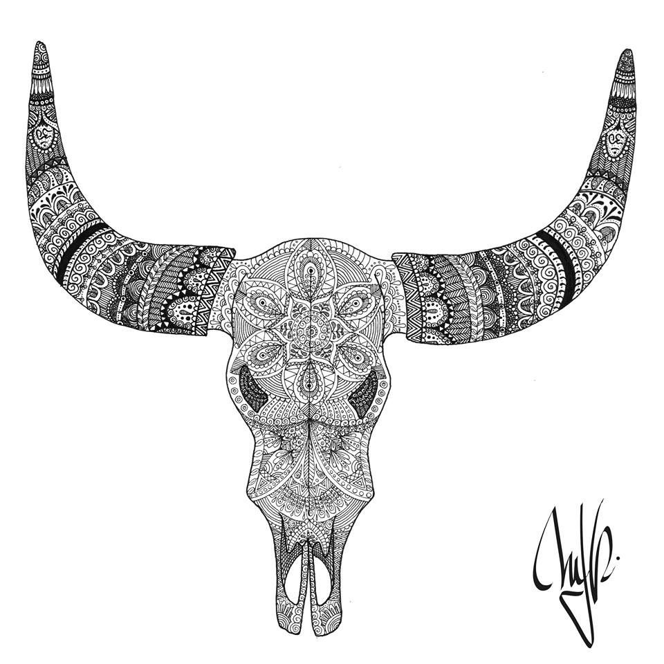 cow skull coloring pages bull drawing cow skull sketch coloring page skull pages cow coloring