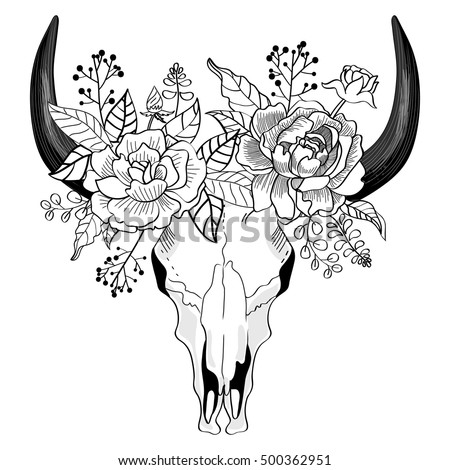 cow skull coloring pages longhorn drawing at getdrawings cow skull coloring pages skull pages cow coloring