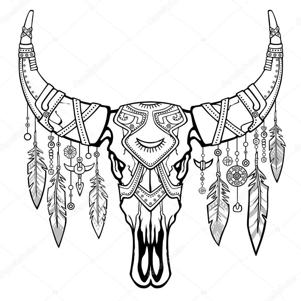 cow skull coloring pages pin by rebbecca denney on coloring pages skull coloring skull coloring pages cow