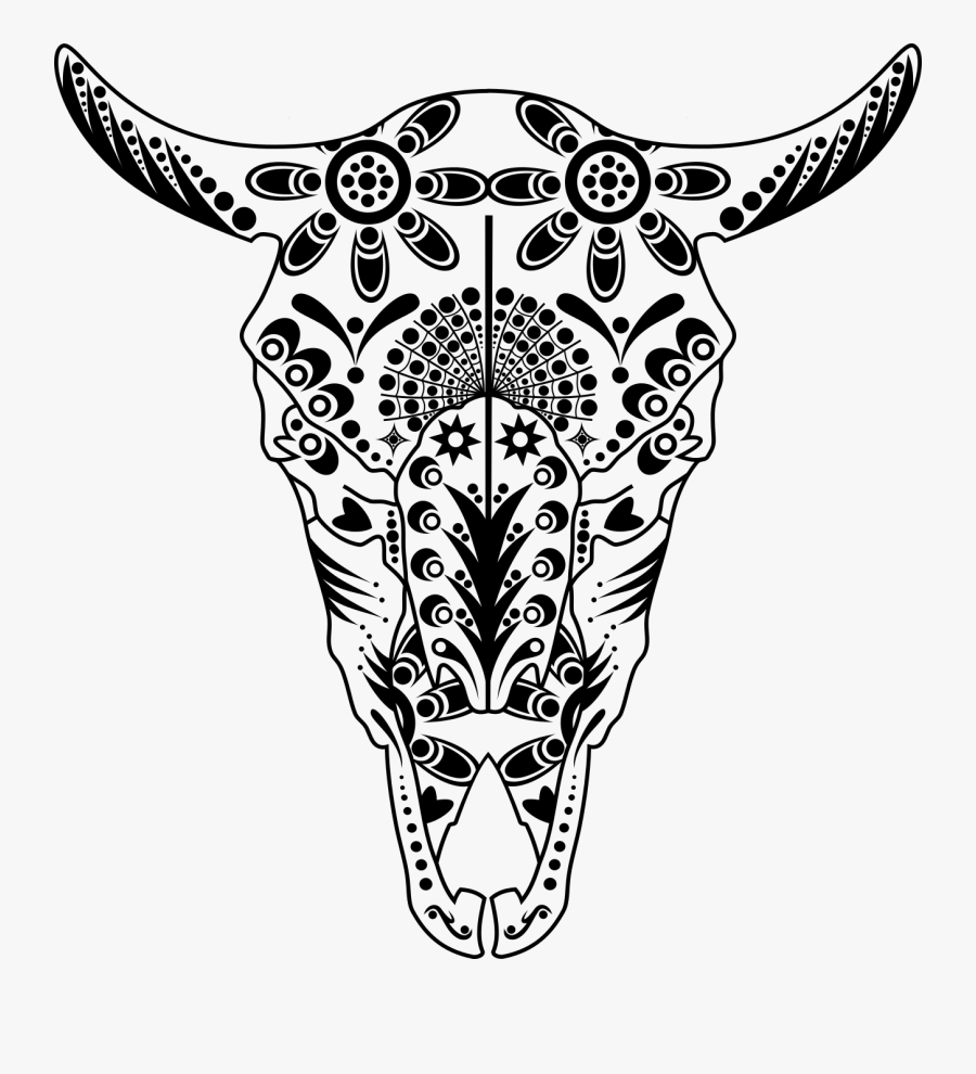 cow skull coloring pages pin by trudi lowrey on skulls skull coloring pages cow pages skull cow coloring