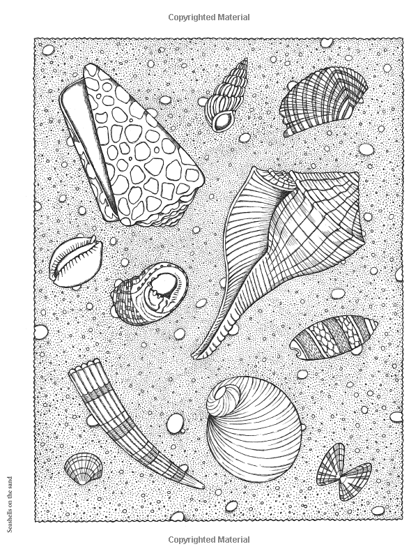creative colouring pages 1391 best creative haven coloring pages by dover images by colouring creative pages