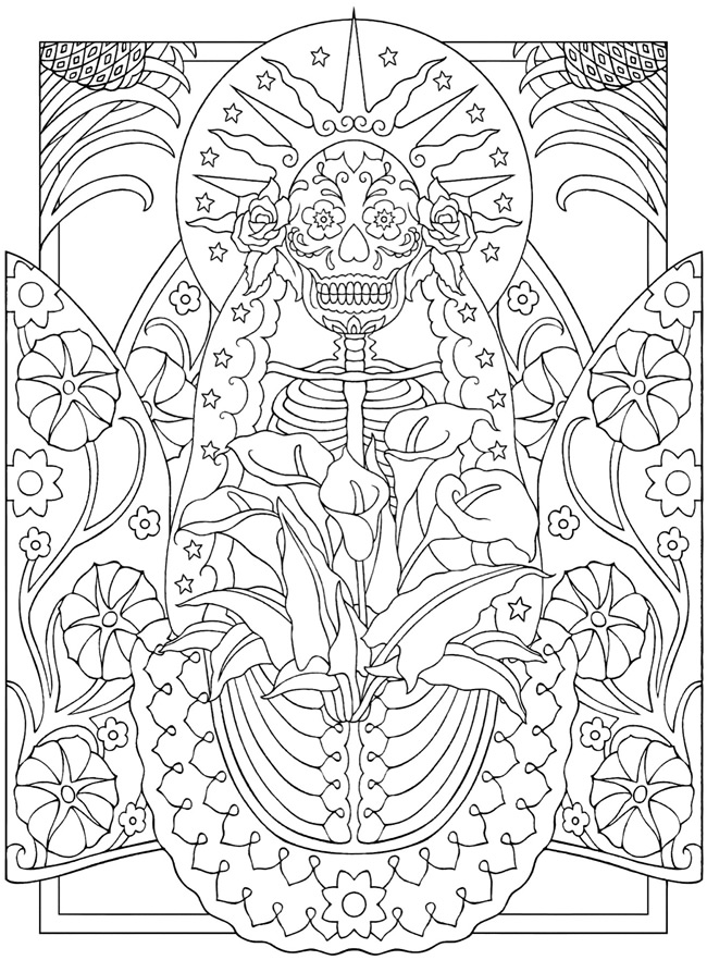 creative colouring pages 1391 best creative haven coloring pages by dover images by creative pages colouring