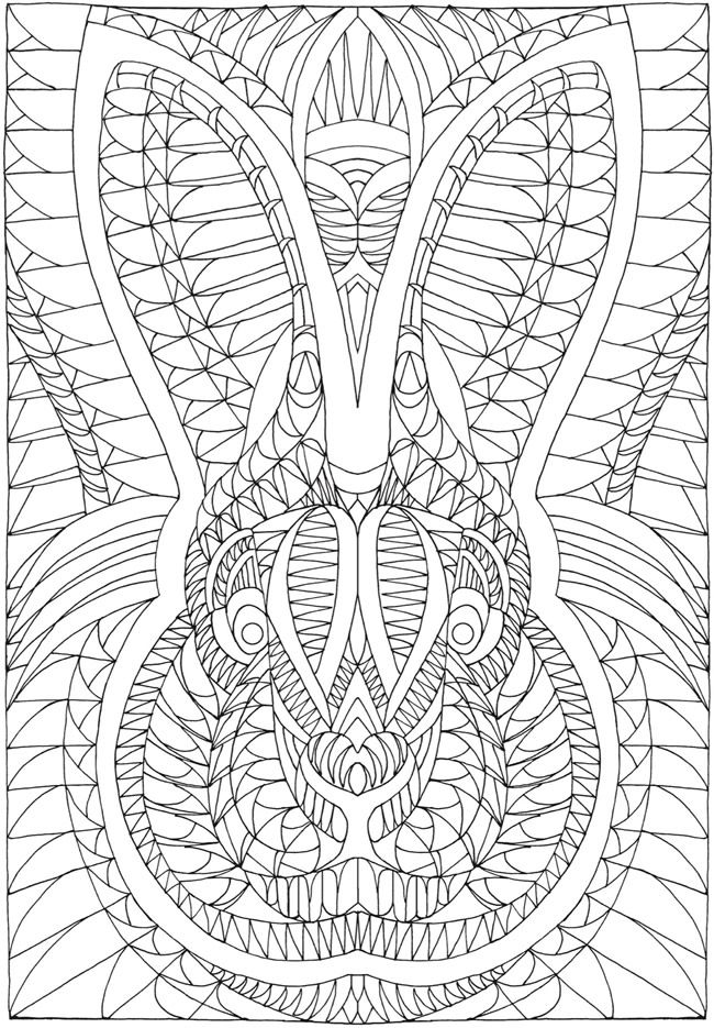 creative colouring pages 20 free adult colouring pages the organised housewife pages creative colouring