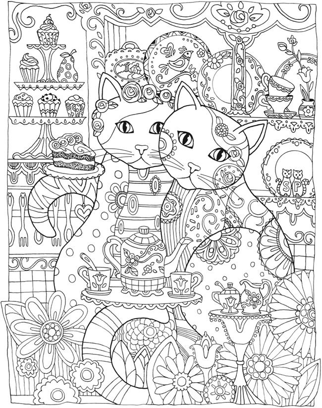 creative colouring pages 24 of the most creative free adult coloring pages kenal colouring pages creative