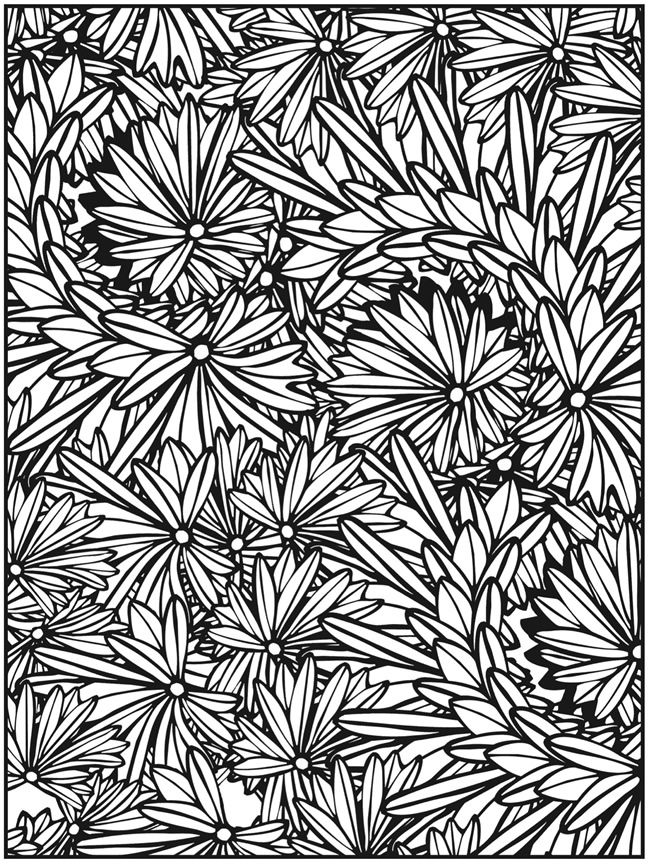 creative colouring pages 32 creative haven coloring books for adults pattern pages creative colouring
