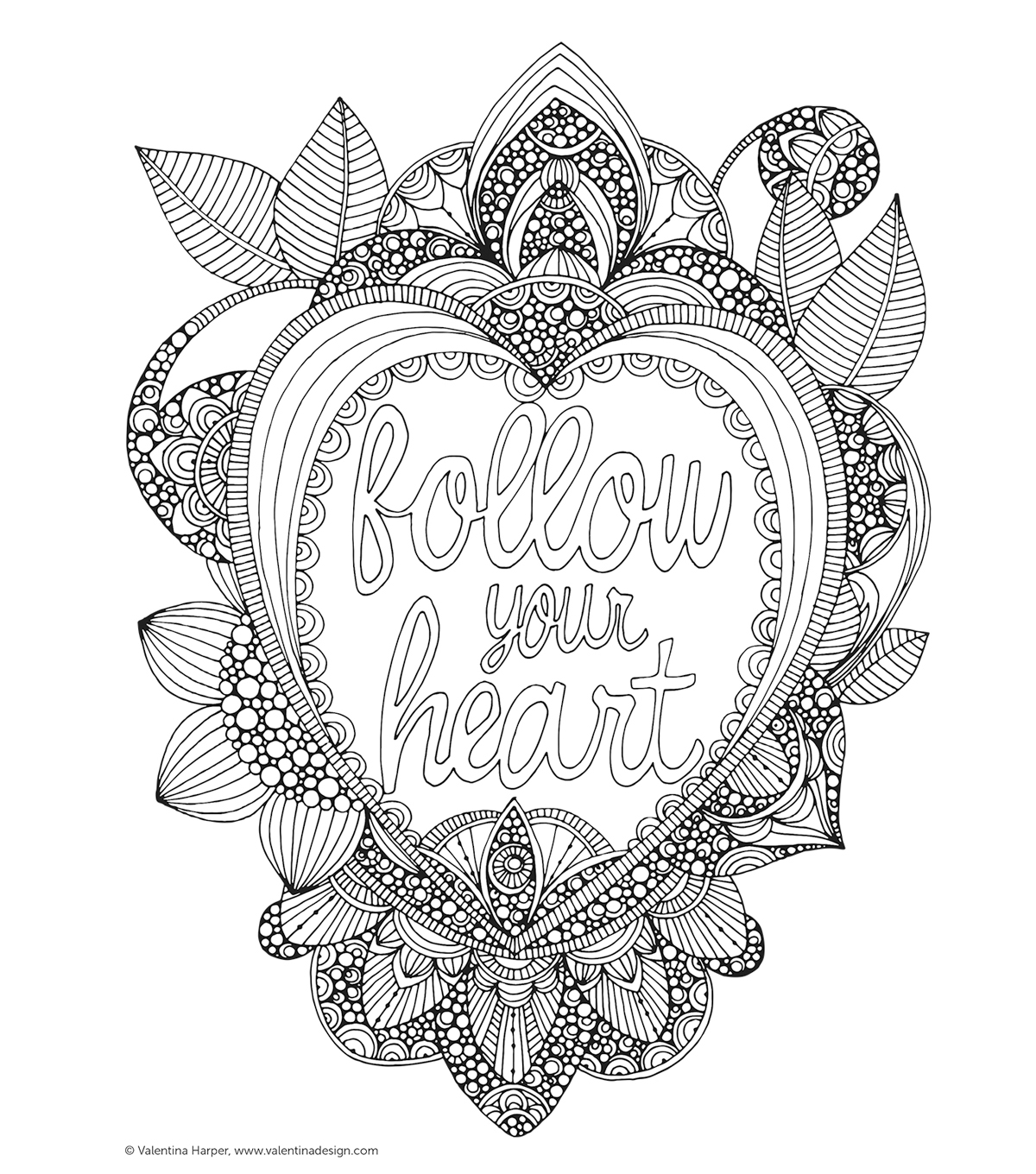 creative colouring pages best valentine39s day coloring books for adults cleverpedia pages colouring creative