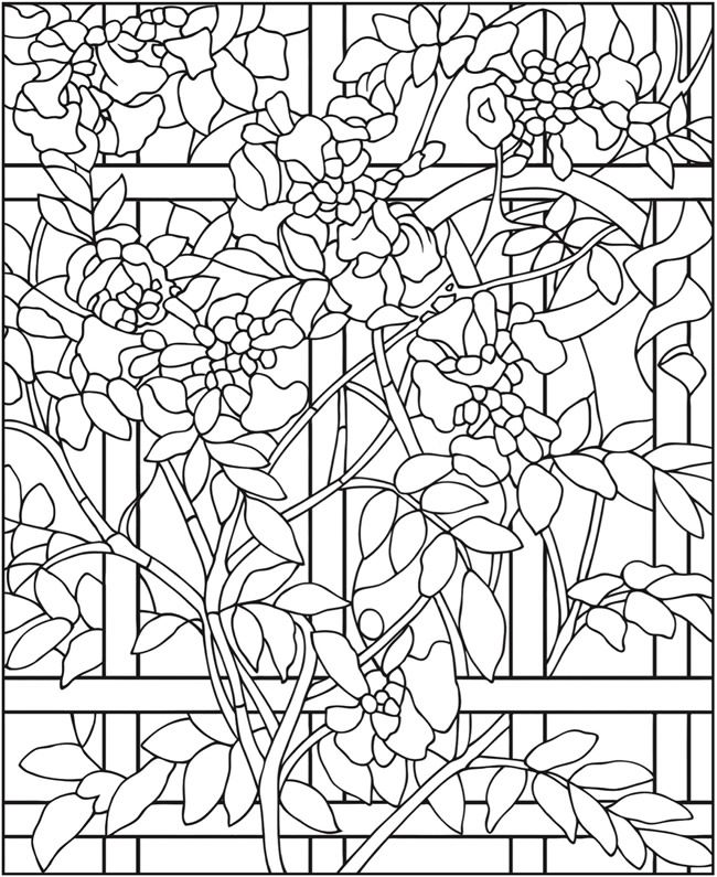 creative colouring pages coloring creative haven pages 2020 creative haven pages creative colouring