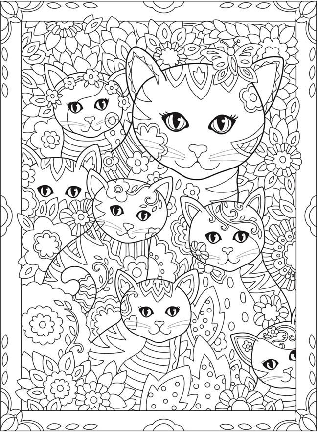 creative colouring pages colouring craze for adults grown up colouring books pages colouring creative