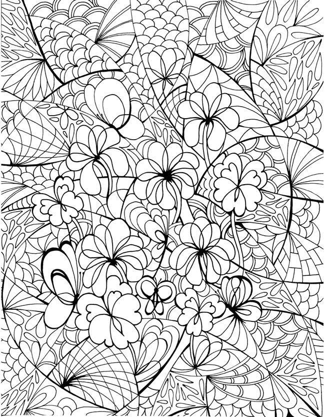 creative colouring pages creative coloring download creative coloring for free 2019 creative pages colouring