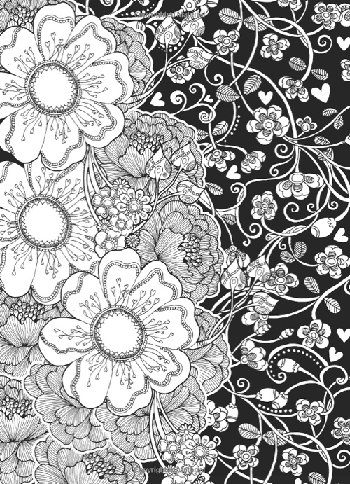 creative colouring pages creative coloring inspirations too art activity pages to pages colouring creative