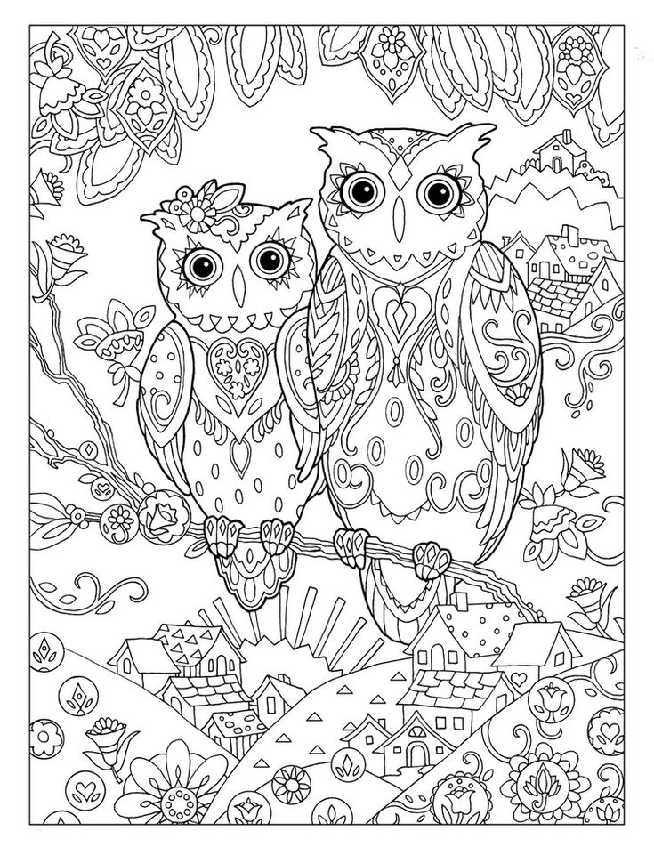 creative colouring pages creative coloring pages to download and print for free colouring pages creative
