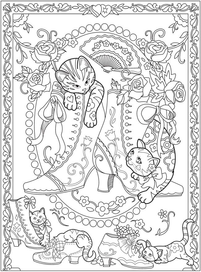 creative colouring pages creative cuties pages colouring creative
