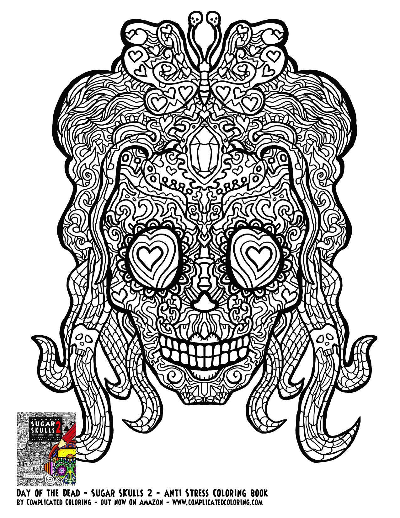 creative colouring pages creative haven entangled coloring book dover publications colouring pages creative