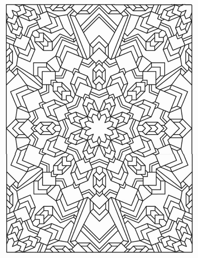 creative colouring pages creative haven floral frenzy coloring book flower creative colouring pages