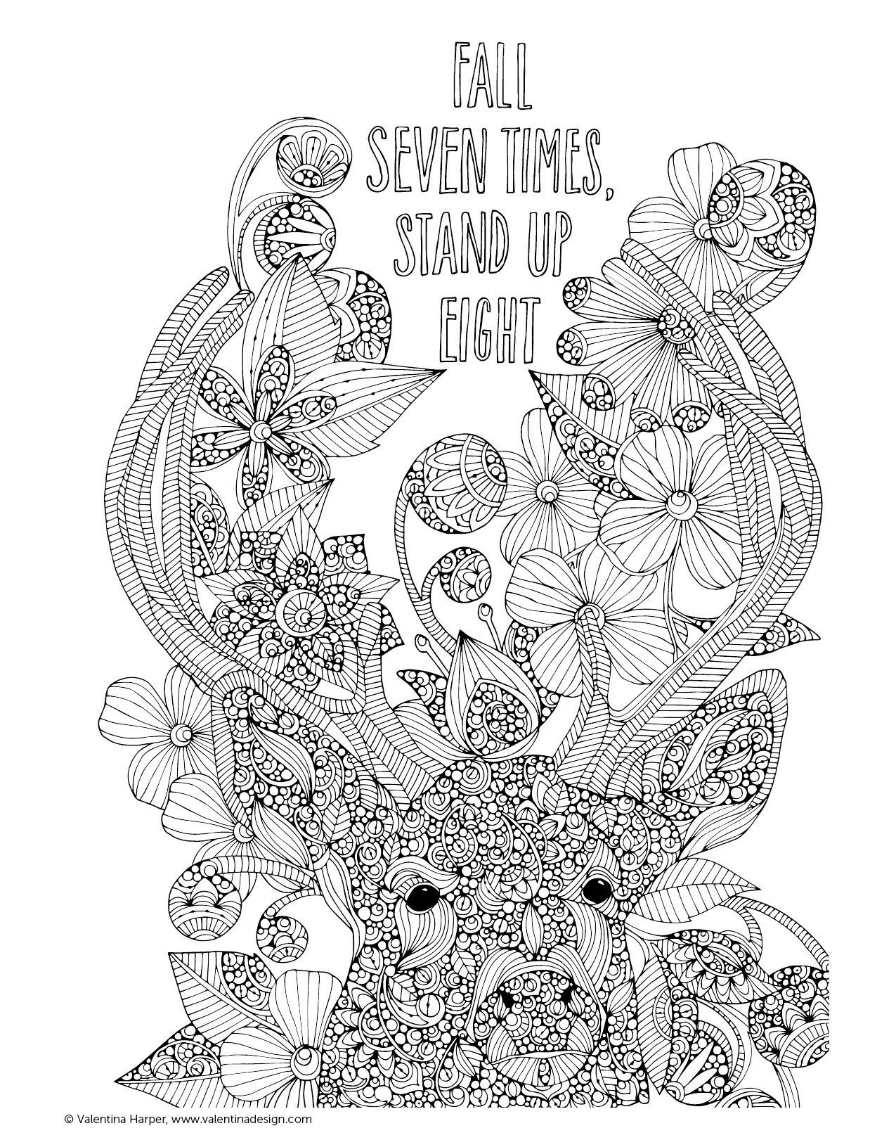 creative colouring pages creative haven paisley designs collection coloring book pages creative colouring