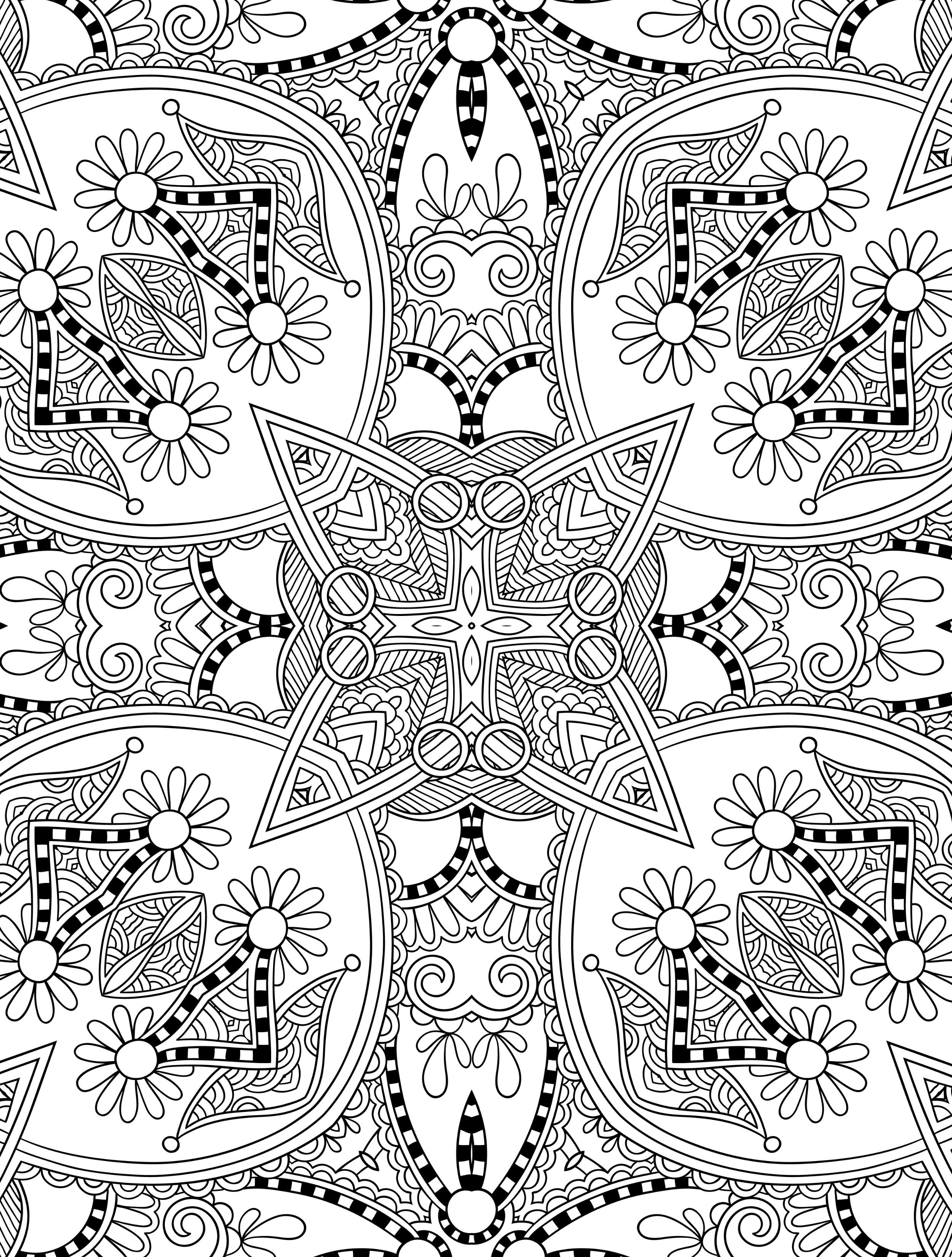creative colouring pages creative haven seascapes coloring book coloring pages creative colouring pages