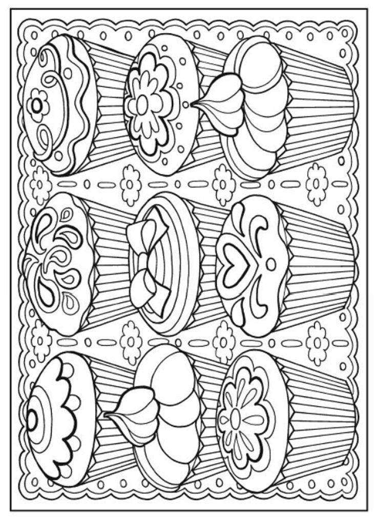 creative colouring pages creative haven steampunk fashions coloring book creative colouring pages creative