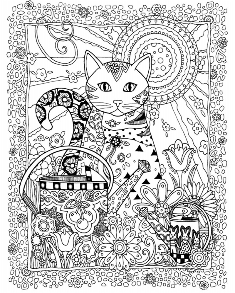 creative colouring pages dover publications coloring pages download free coloring colouring creative pages