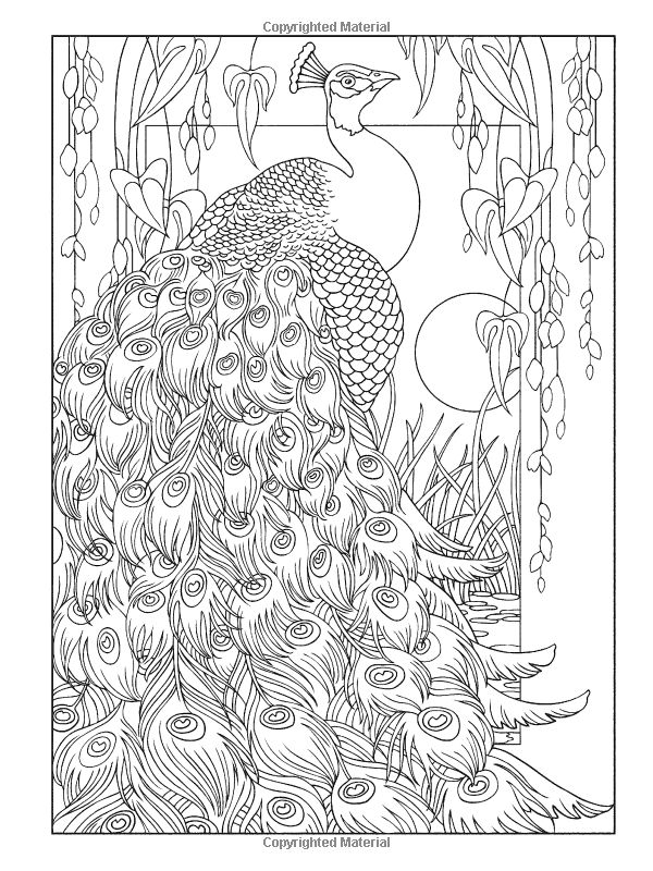 creative colouring pages printable coloring pages healthcurrents creative colouring pages