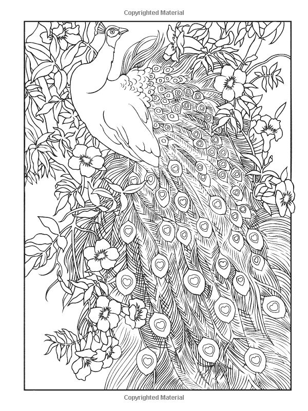 creative colouring pages superb coloring creative coloring pages for adults pages creative colouring