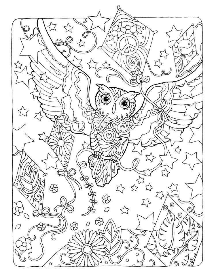 creative colouring pages welcome to dover publications coloring books free pages colouring creative