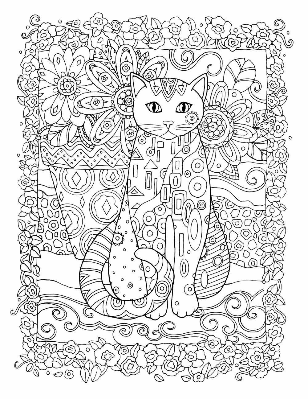 creative colouring pages welcome to dover publications creative haven magnificent colouring creative pages