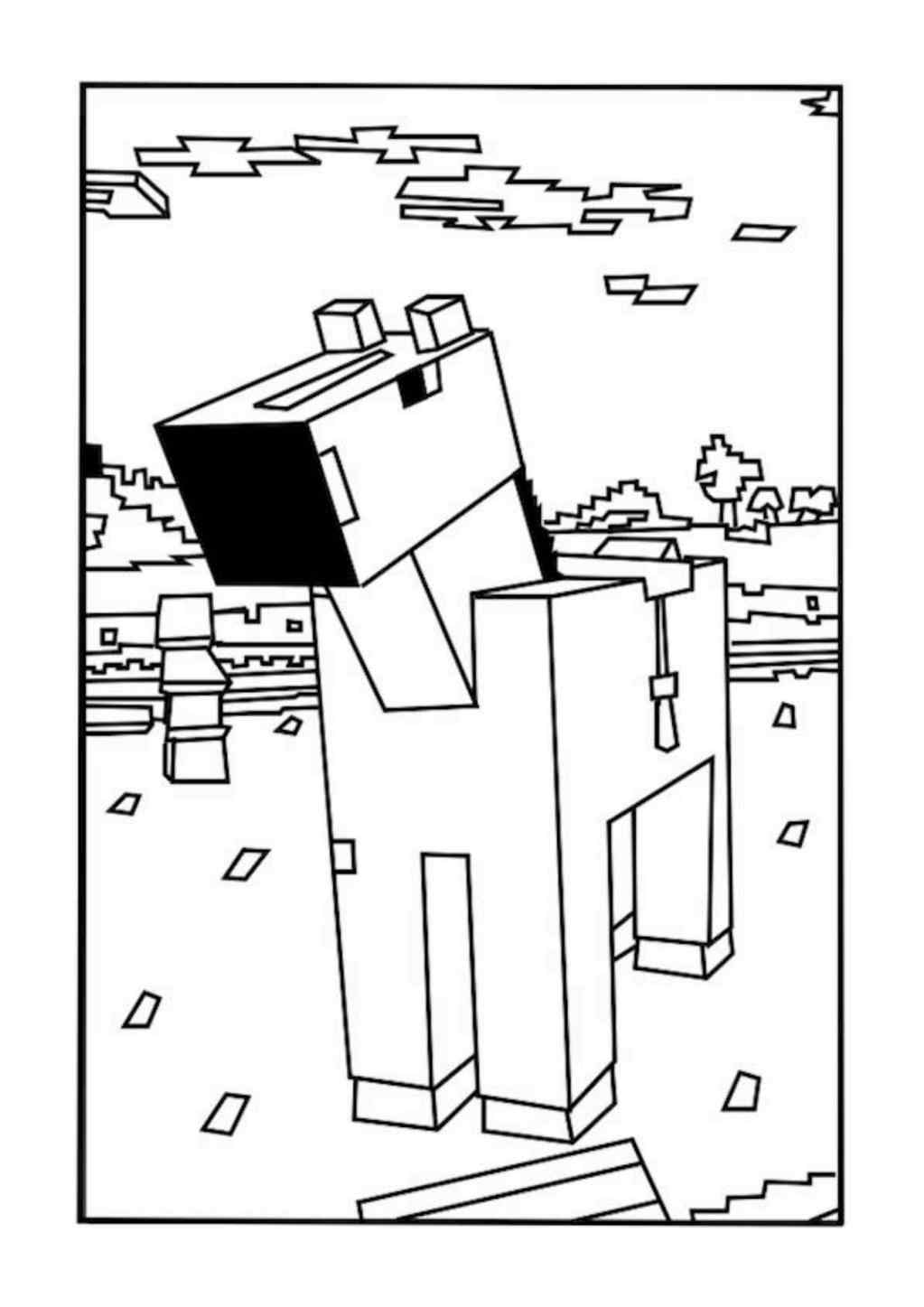 creeper coloring pages creeper from minecraft of roblox coloring pages free coloring creeper pages