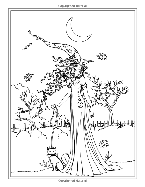 creepy fairy coloring pages 20 best coloring pages images coloring pages adult pages fairy coloring creepy
