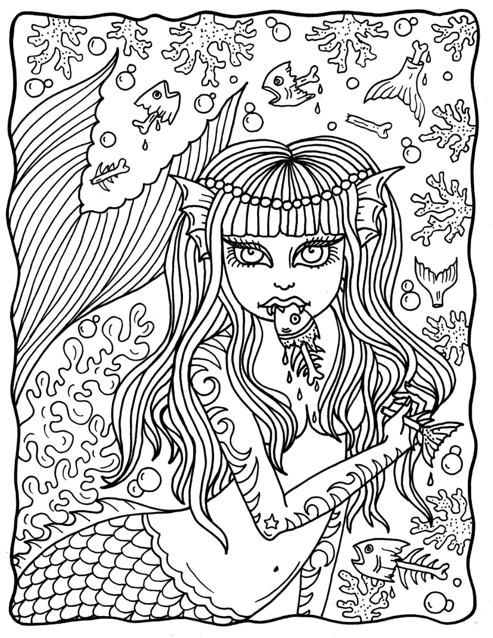 creepy fairy coloring pages periwinkle fairy coloring pages tinkerbell coloring creepy pages fairy coloring
