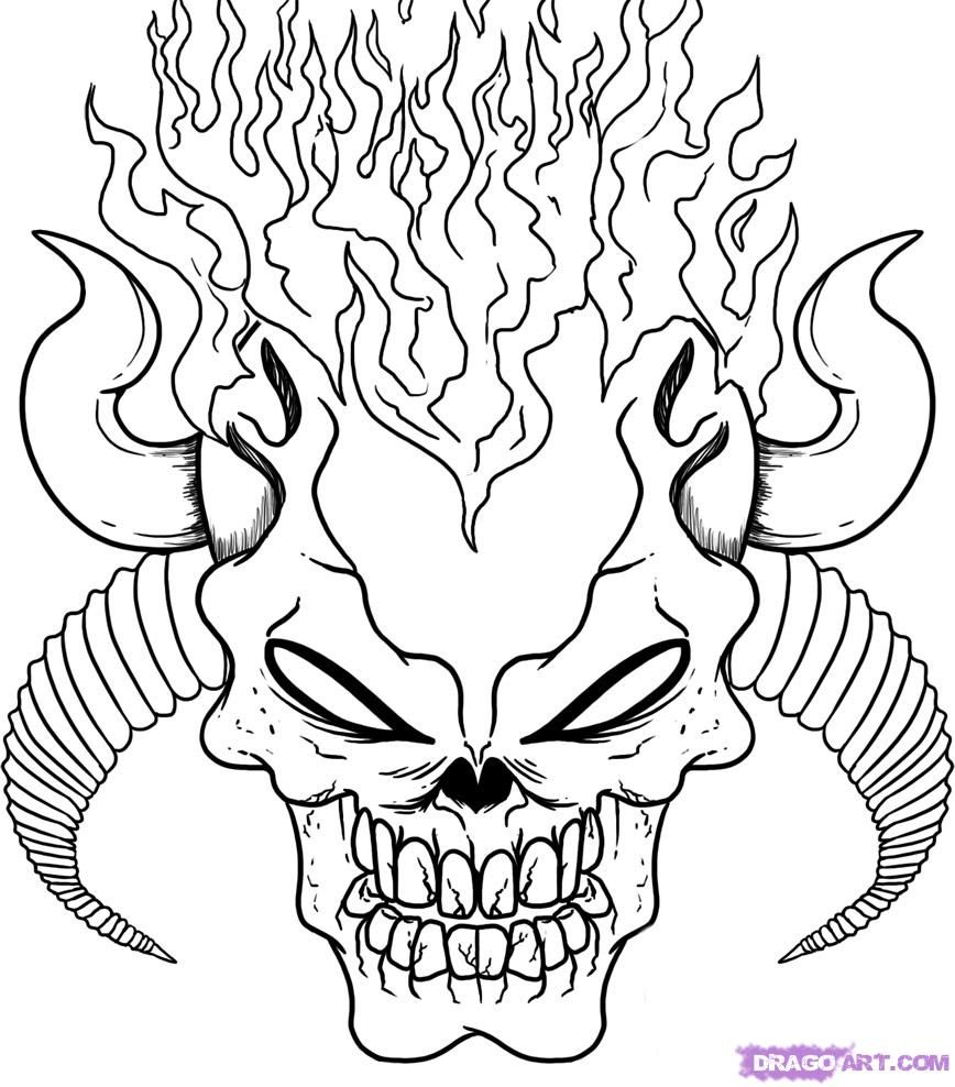 creepy fairy coloring pages scary coloring pages for adults skulls coloring pages pages coloring creepy fairy