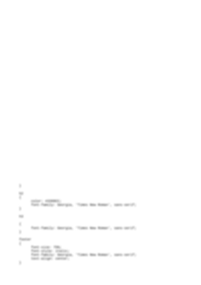 css page background color css print page background color food ideas color css page background