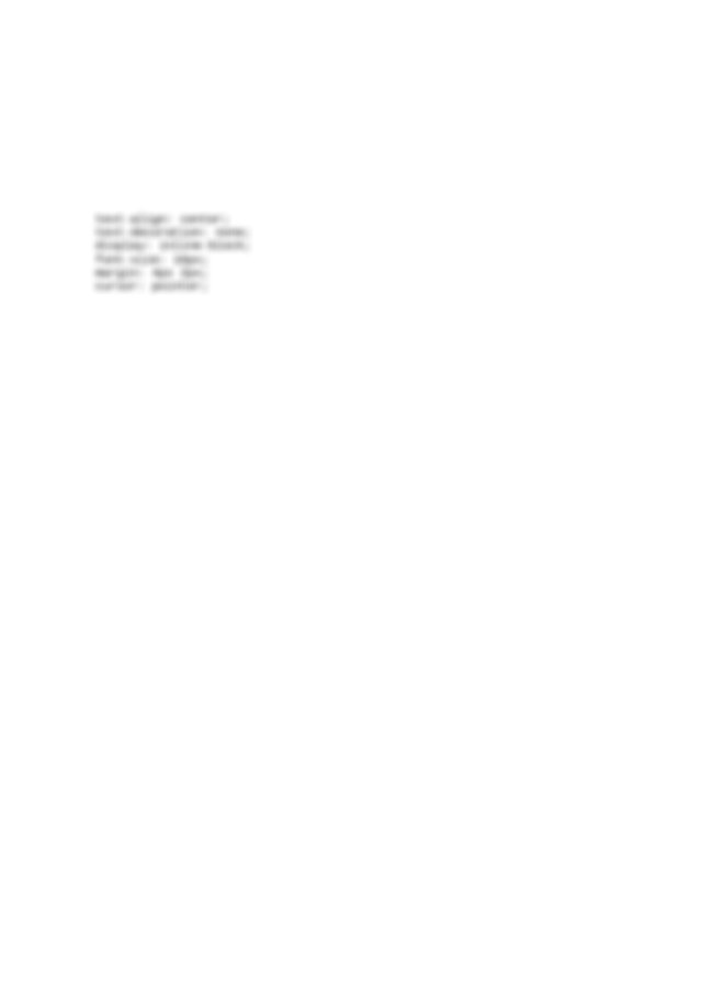 css page background color hex color 404040 color name eclipse rgb646464 page background color css