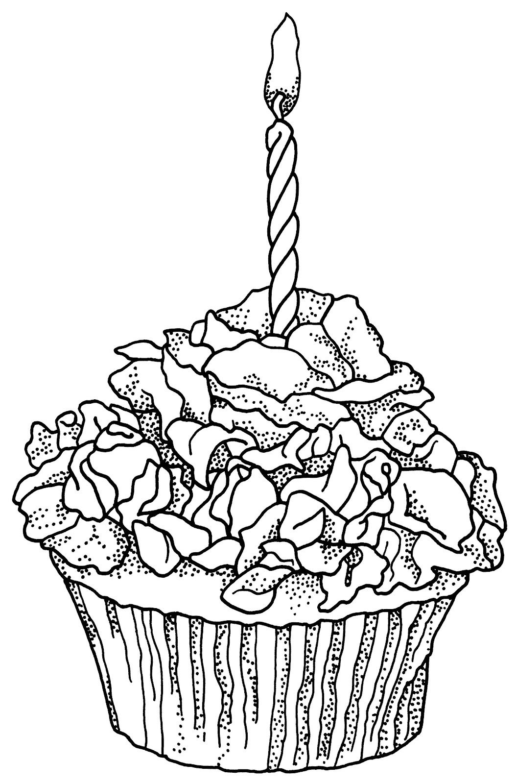 cup cake coloring pictures cup cake coloring pictures cup cake pictures coloring