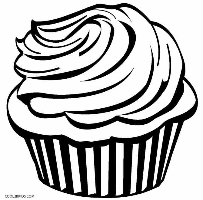 cup cake coloring pictures flowery cupcake cupcakes adult coloring pages cake pictures cup coloring