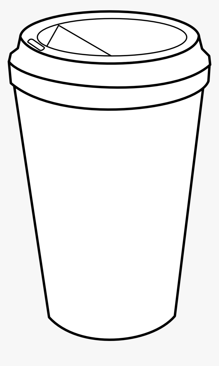 cup coloring page coffee shop clipart cute coffee cup coloring pages hd coloring page cup