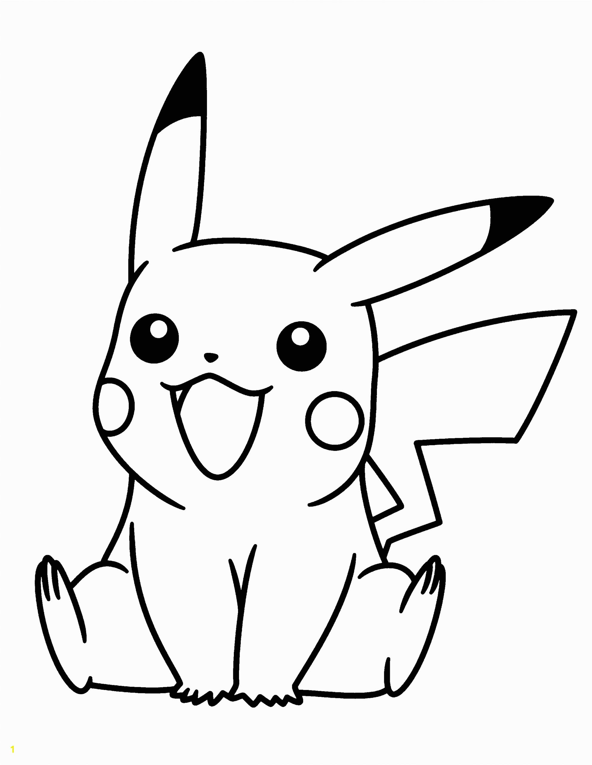 cute adorable pikachu coloring pages 10 free pikachu coloring pages for kids pikachu coloring adorable pages cute