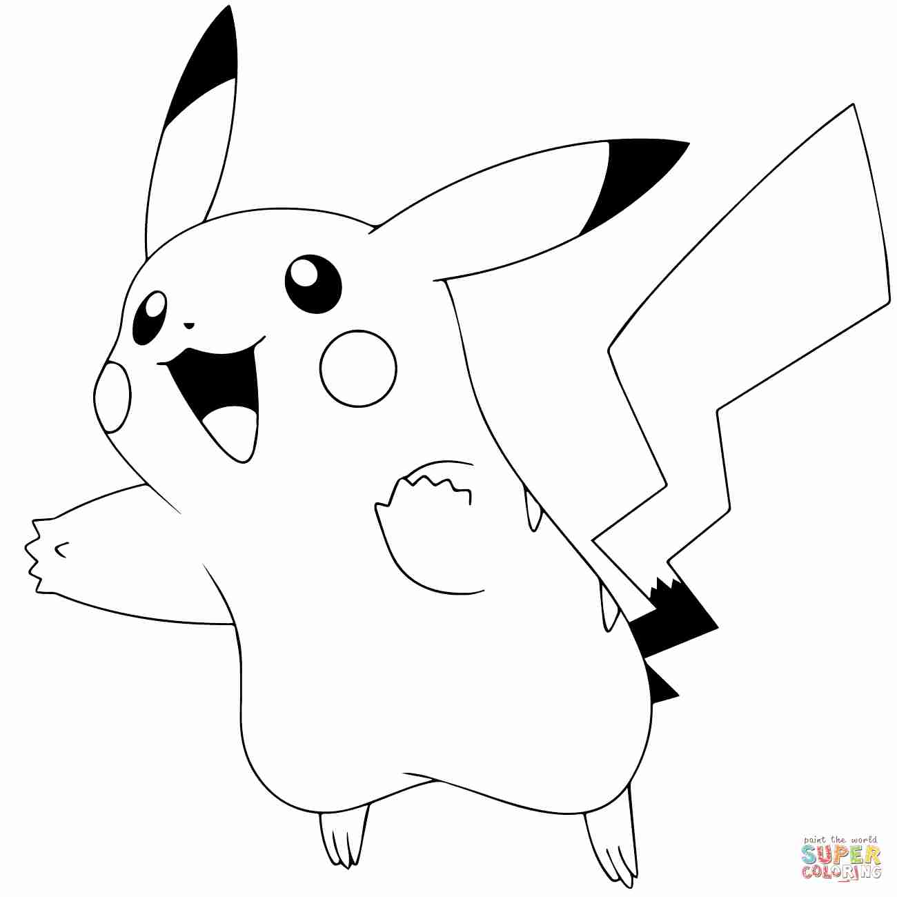 cute adorable pikachu coloring pages adorable pikachu coloring pages 101 coloring adorable pages pikachu coloring cute