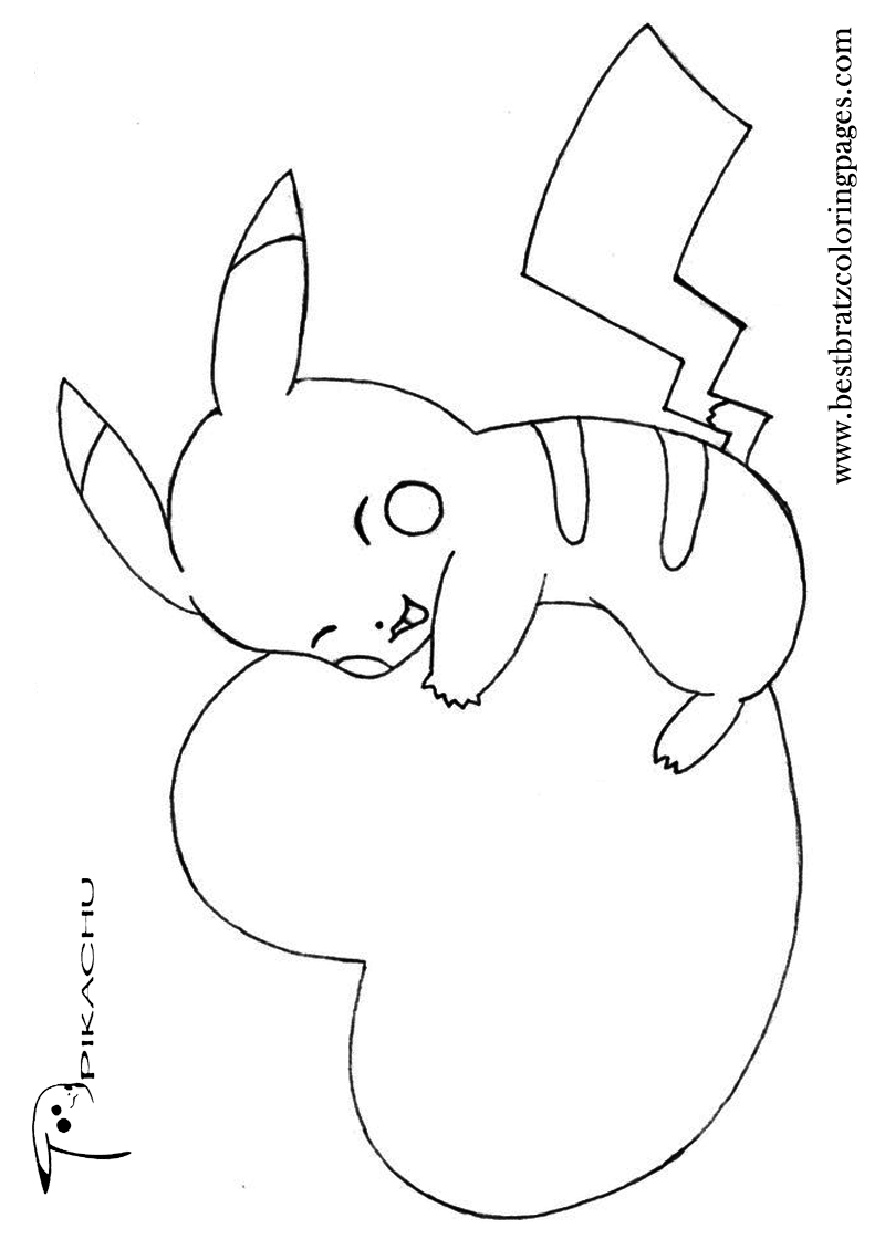 cute adorable pikachu coloring pages cute pikachu coloring play free coloring game online cute adorable pages coloring pikachu