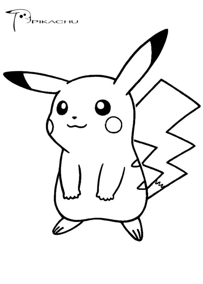 cute adorable pikachu coloring pages cute pokemon pikachu s0e7f coloring pages printable coloring adorable cute pages pikachu