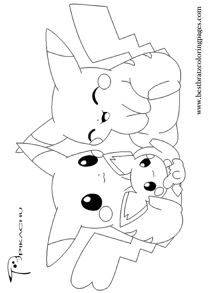 cute adorable pikachu coloring pages pikachu coloring pages to download and print for free pages pikachu coloring cute adorable