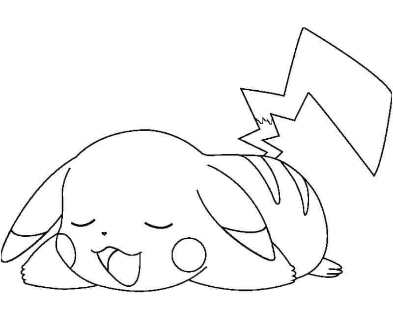 cute adorable pikachu coloring pages pikachu on a pokeball base by shqandy on deviantart coloring pages pikachu adorable cute