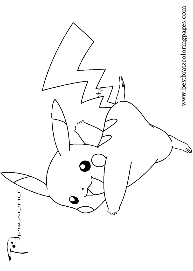 cute adorable pikachu coloring pages pin on coloring pages adorable coloring pikachu cute pages
