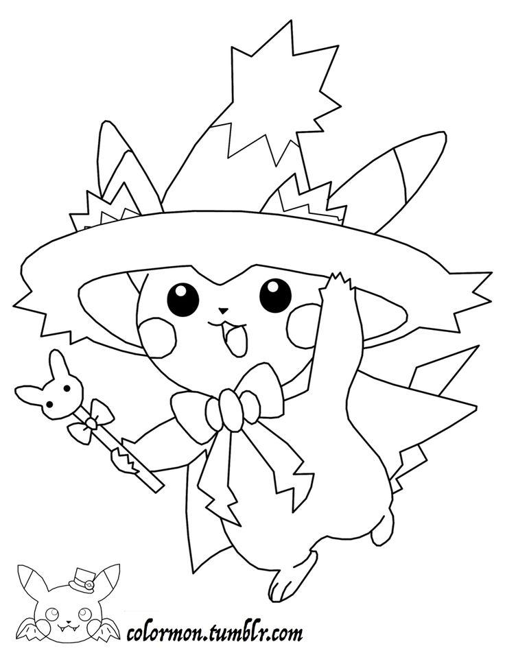 cute adorable pikachu coloring pages printable pikachu coloring pages for kids cool2bkids cute pages coloring adorable pikachu
