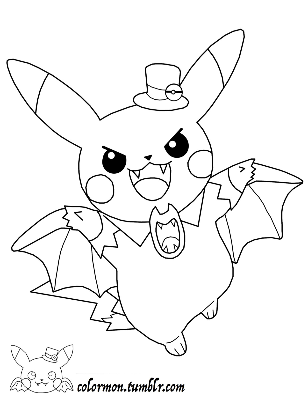 cute adorable pikachu coloring pages printable pikachu coloring pages for kids cool2bkids pages coloring pikachu cute adorable