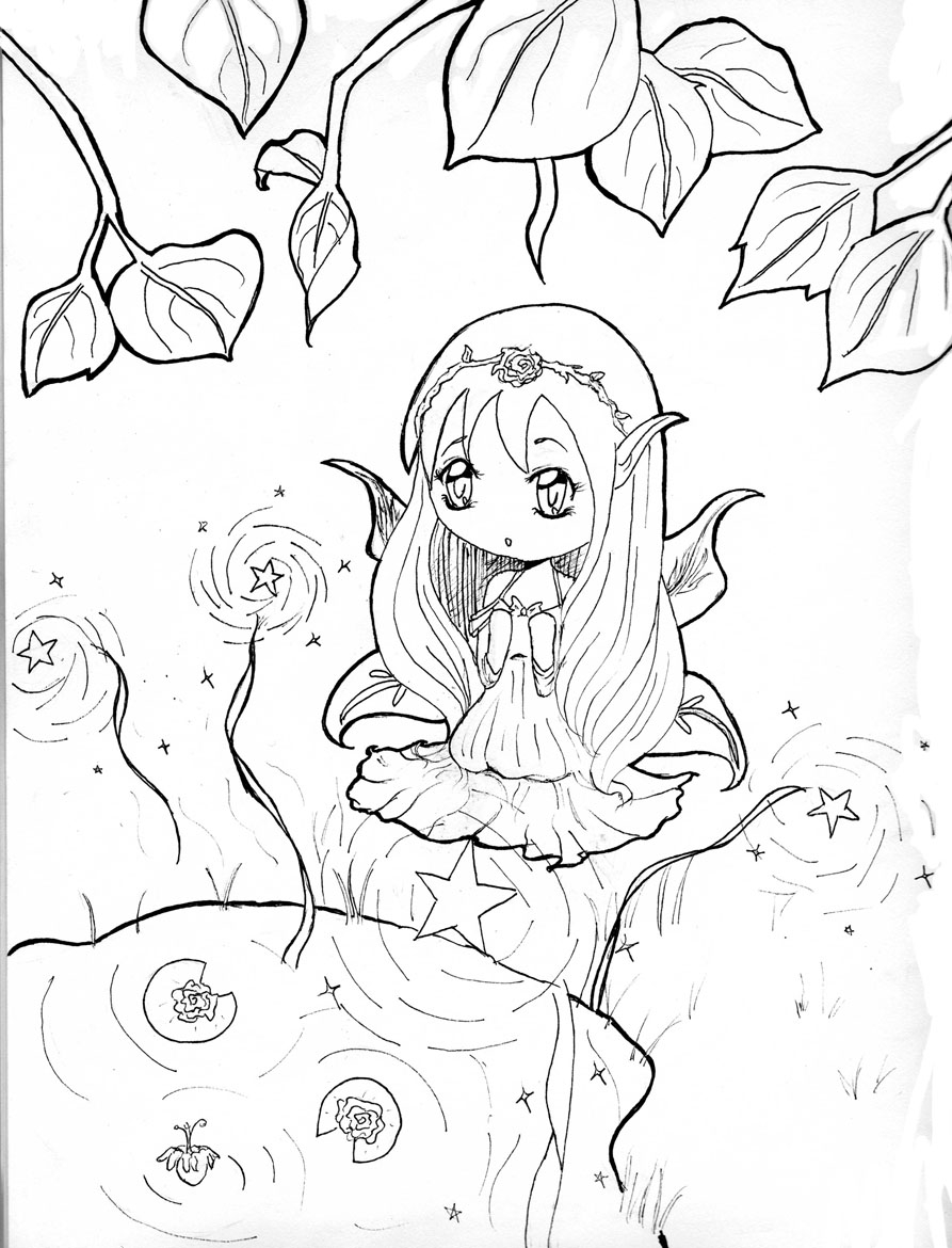 cute boys coloring pages awesome cute big boy face coloring page boy face cute pages coloring boys
